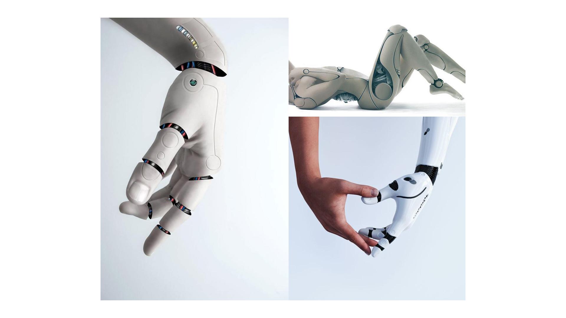 Robot Hands Proposal.2.jpg
