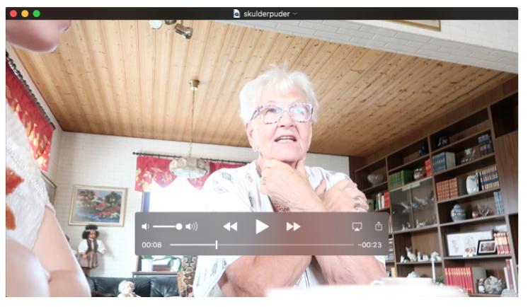 Screen Shot 2019-01-11 at 11.32.14 AM.png