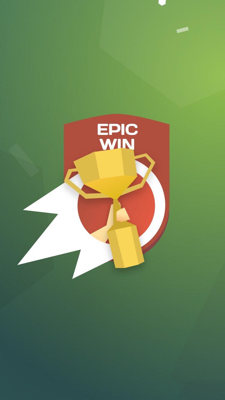 Epic Win 00.jpg