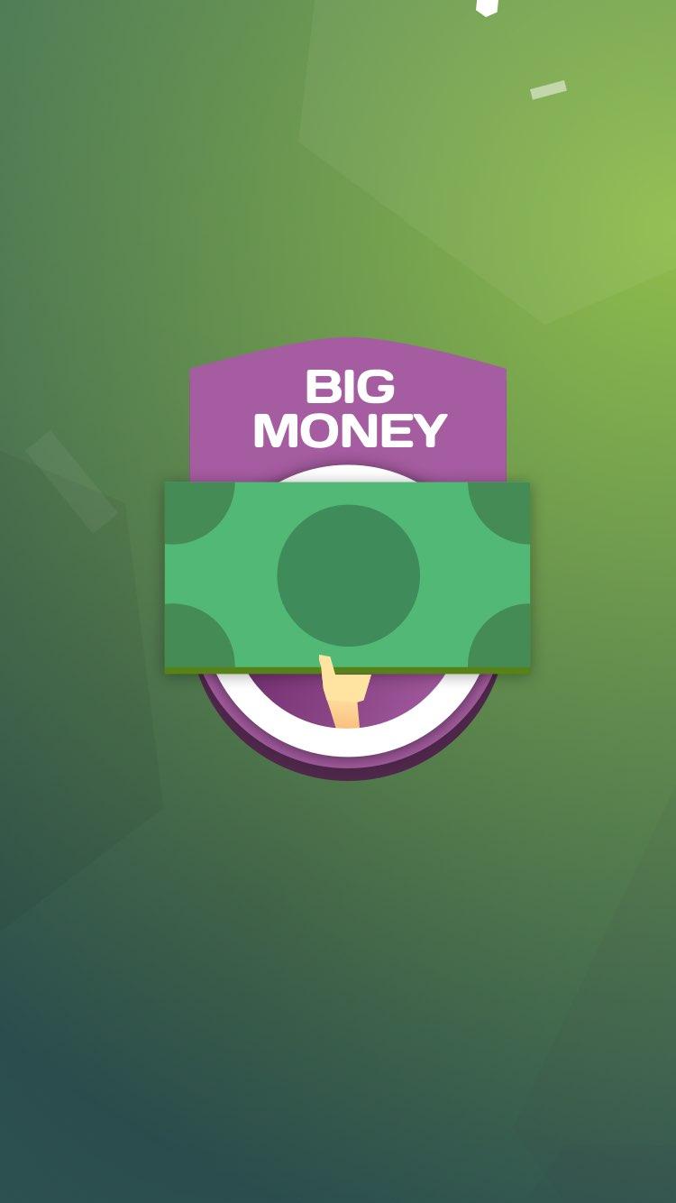 Big Money 00.jpg