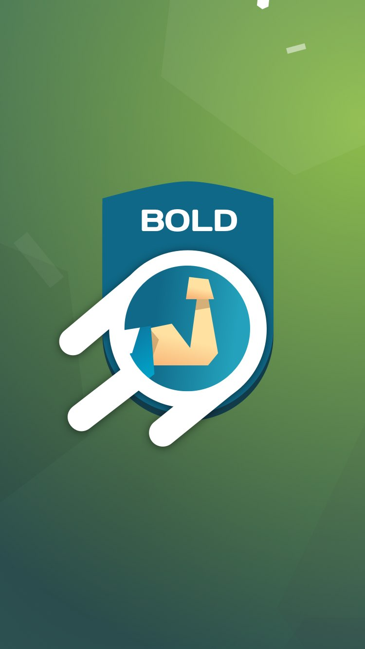 Bold in screen 00.jpg