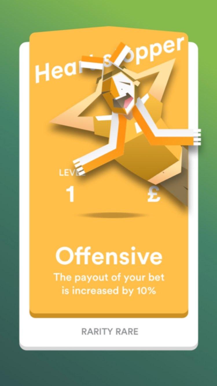 O1.12 Cards Deffensive Copy.jpg