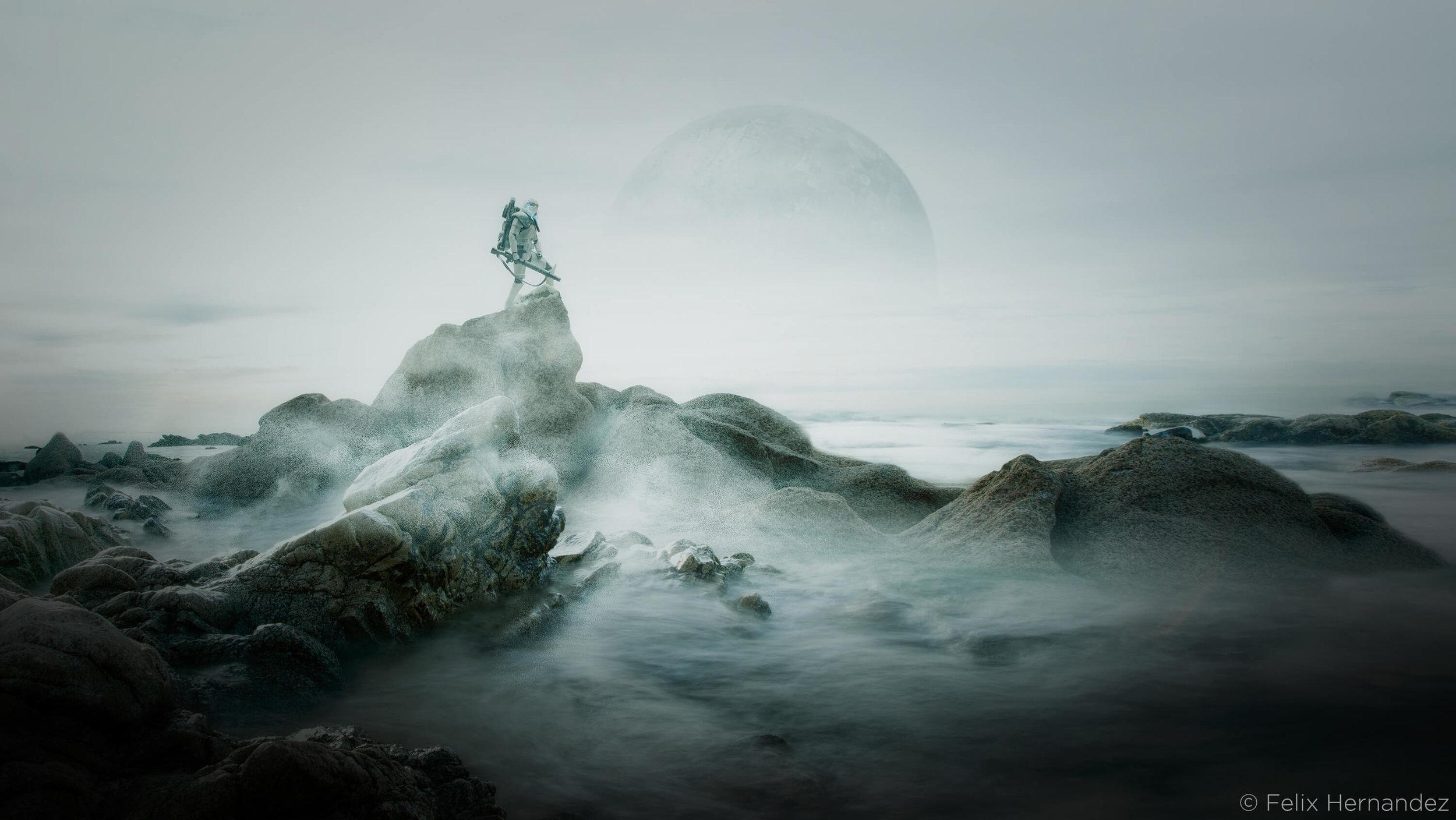Myth-Mountains copyright.jpg