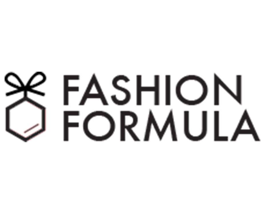 Fashion Formula.jpg