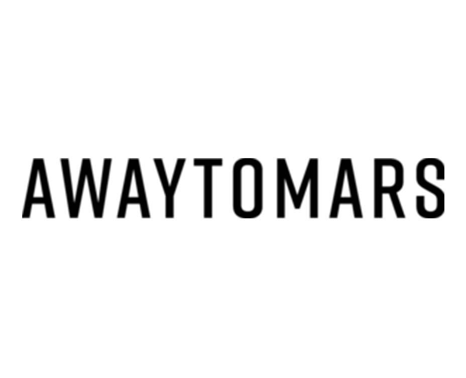 awaytomars.jpg