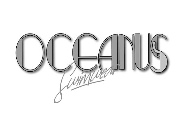 oceanus_01_1.png