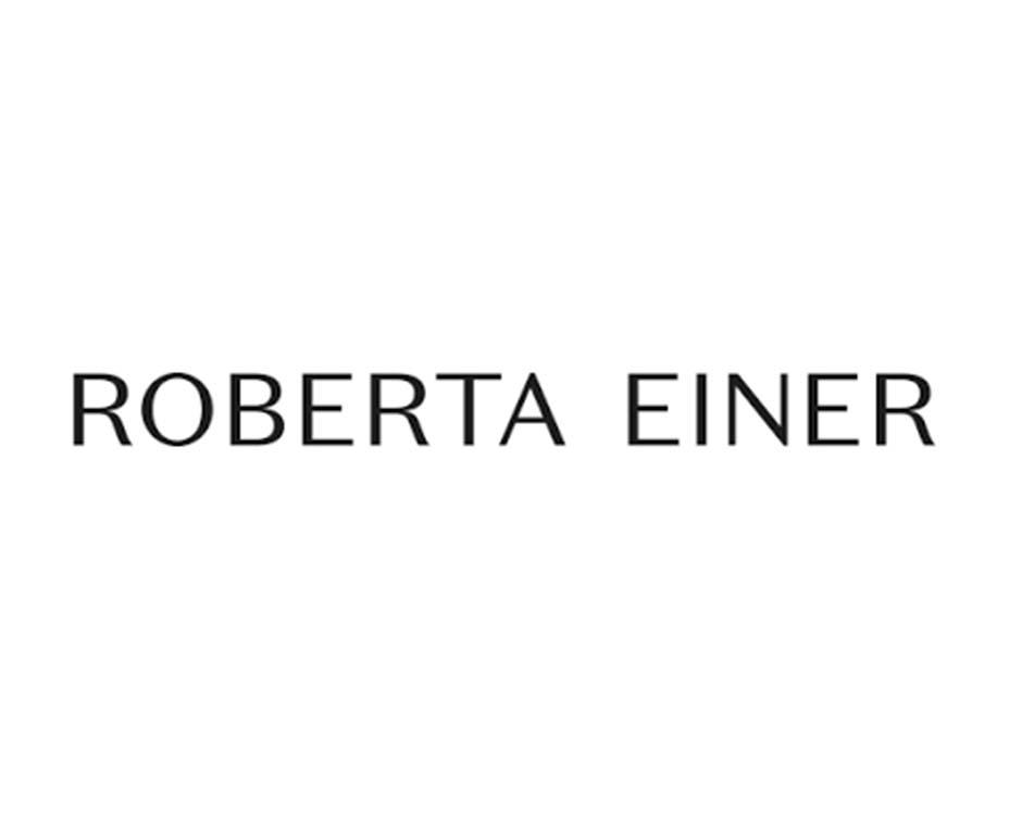 Roberta.jpg