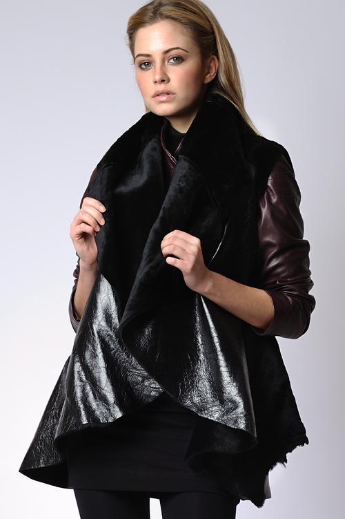 Olya+Leather+Shoot+1462+crop.jpg