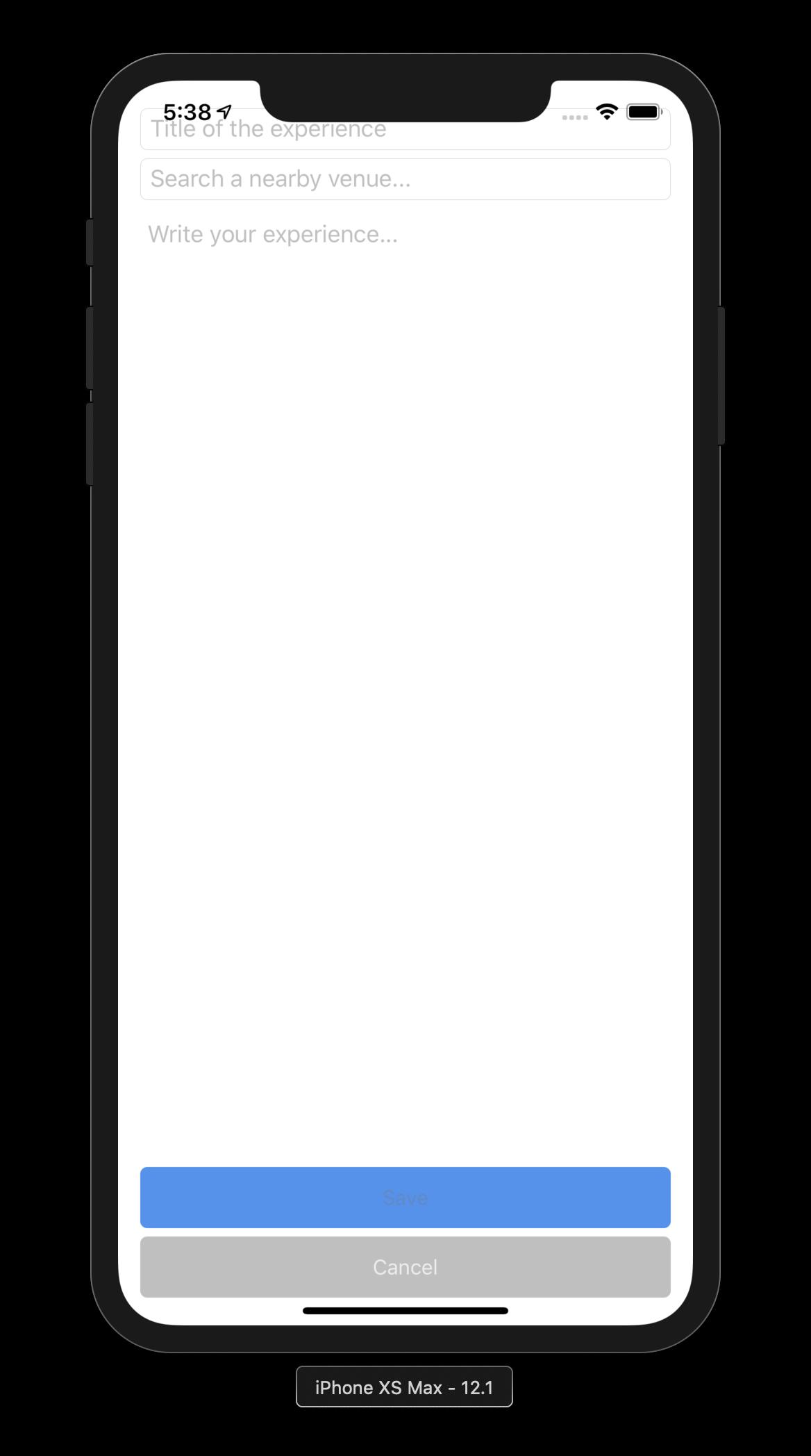 Screen Shot 2019-03-04 at 17.38.54.png