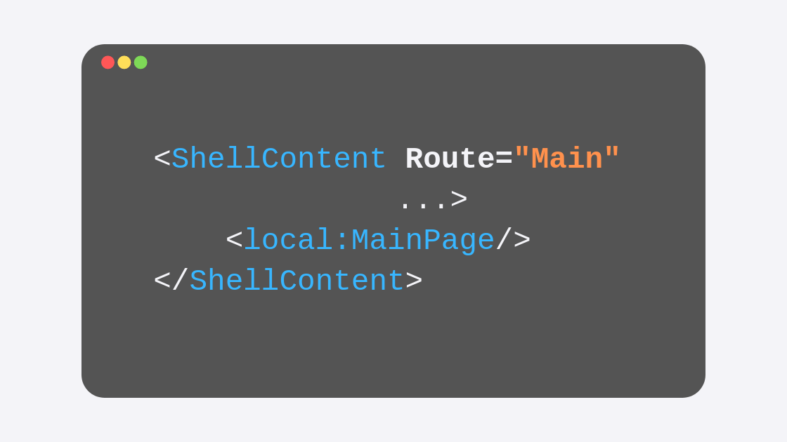 Copy of _ShellContent Route=_Main_ ..._ _local_MainPage__ __ShellContent_.png