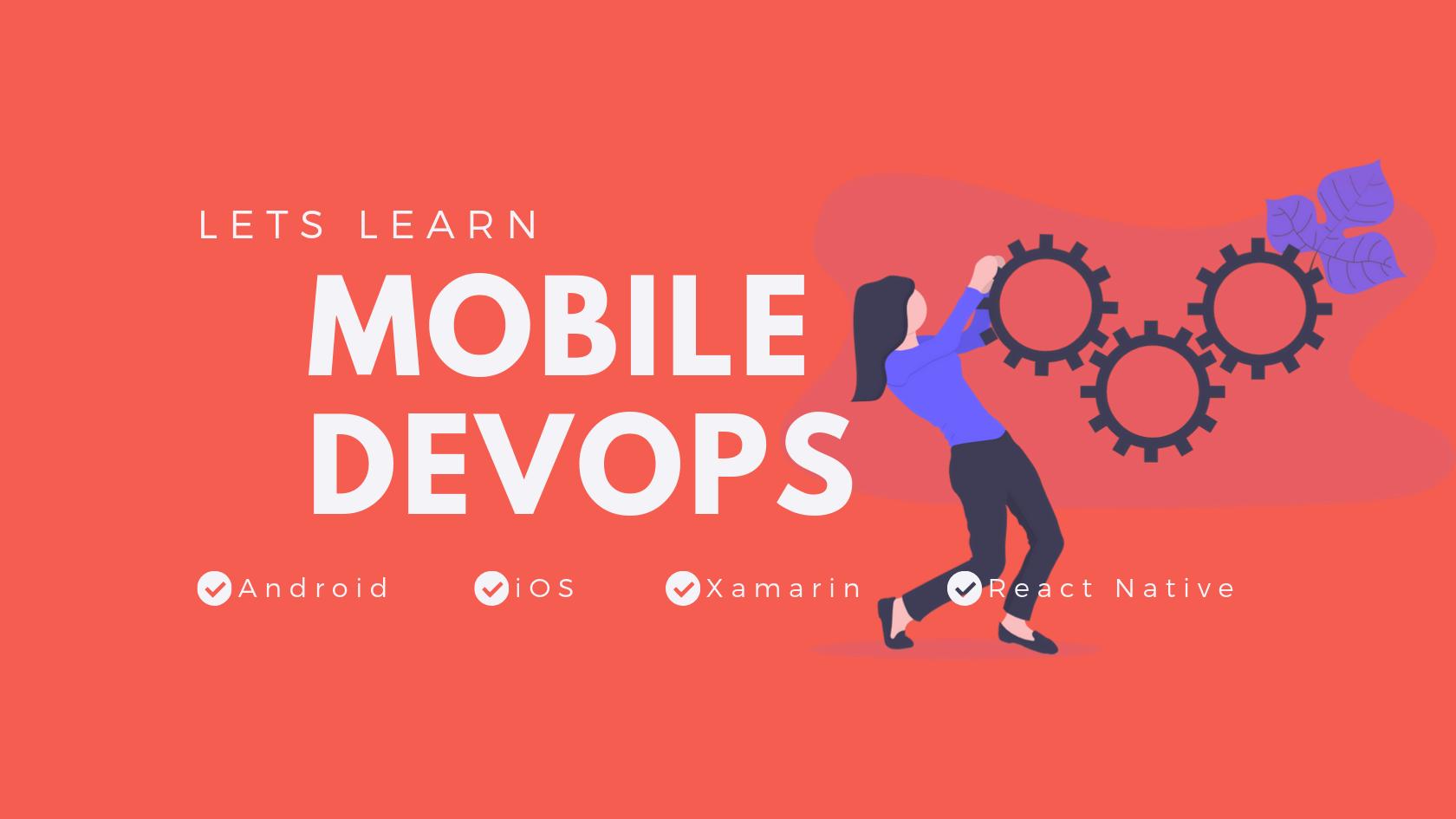 mobile DEVOPS.png