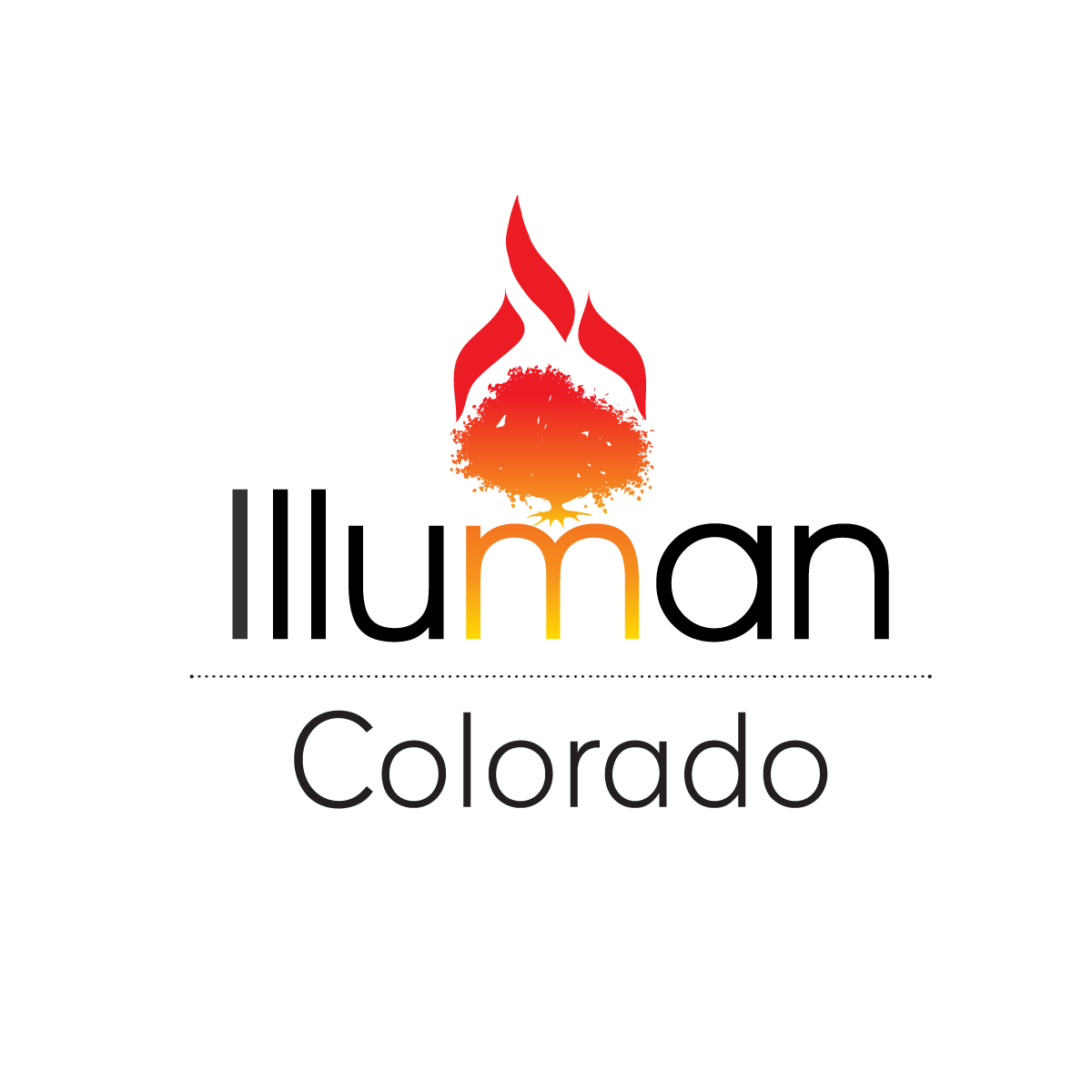 Illuman of Colorado