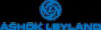 15_ashok_leyland_logo.png
