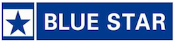 20_BlueStar-610x300.png