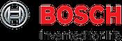 25_ Bosch-logo-and-slogan-1024x655.png