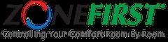 55_zonefirst_logo2.png