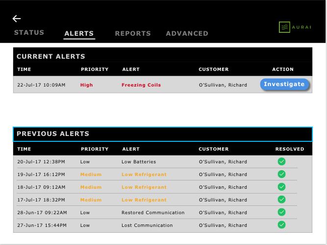 AlertsScreen.png