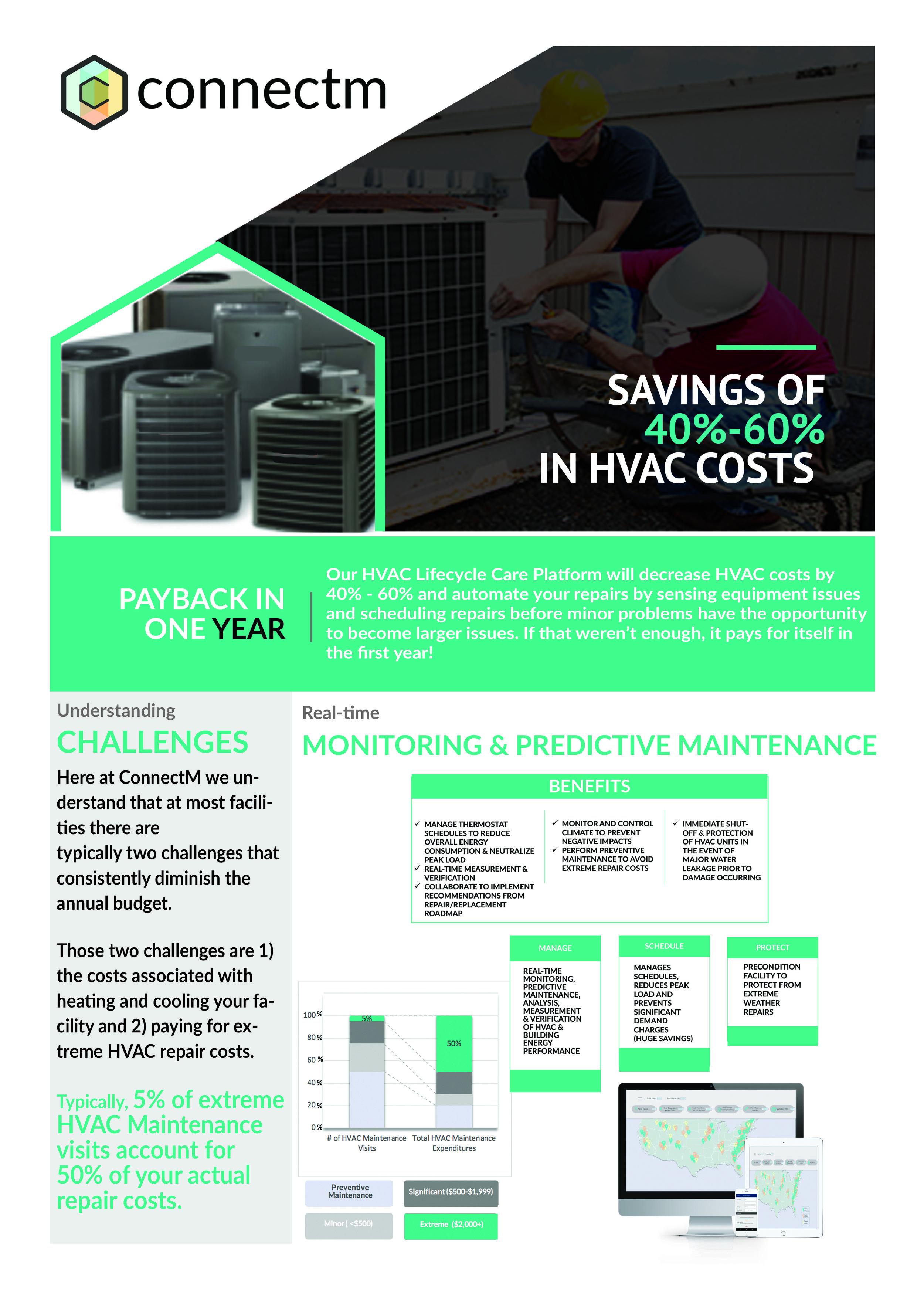 HVAC promo doc for kevin-EER copy.jpg