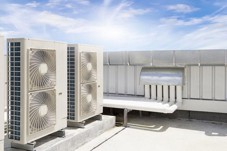 rooftop-ac-unit-768x512.jpg
