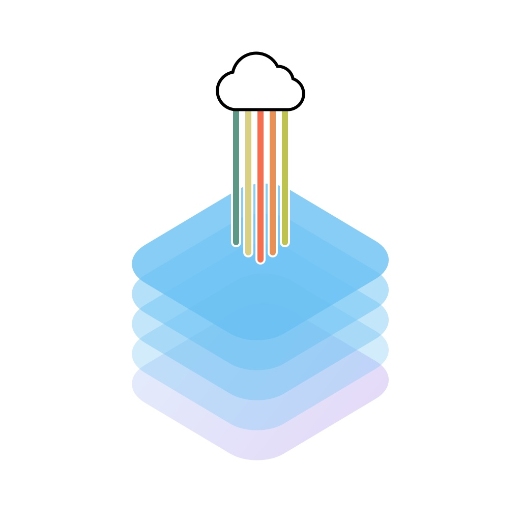data-lake.jpg