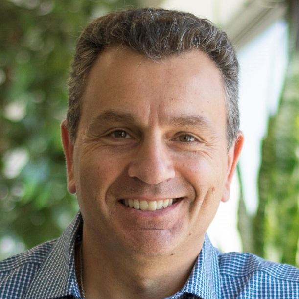 Peter Paglia - Managing Director; Board Advisor