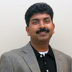 Vinay Kumar.png