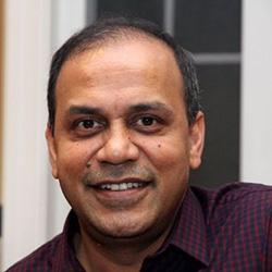 Bhaskar Panigrahi.png