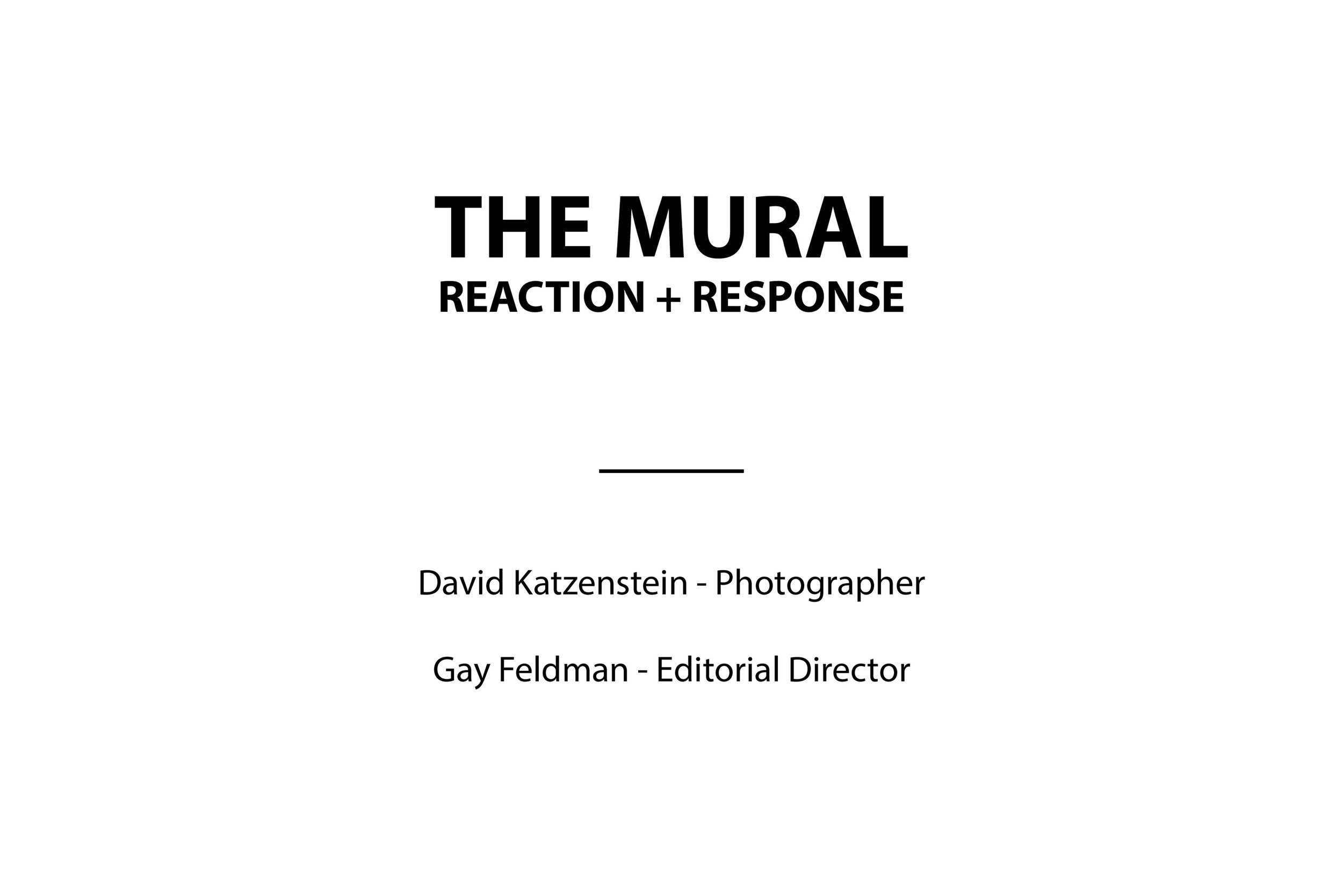 The-Mural-Text-Pages-1.jpg