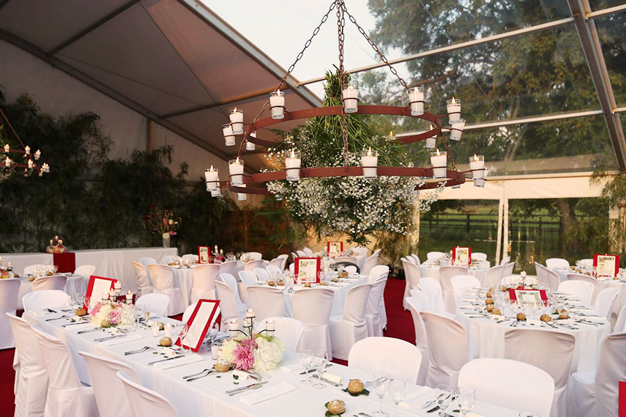 decoration-evenement-agence31.jpg