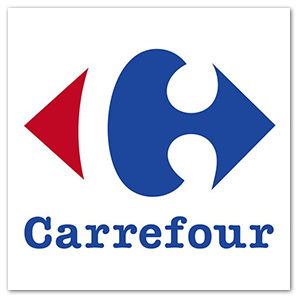 Carrefour Avranches