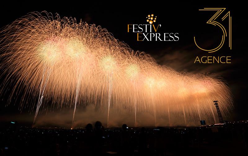 festiv-express-devient-agence-31.jpg