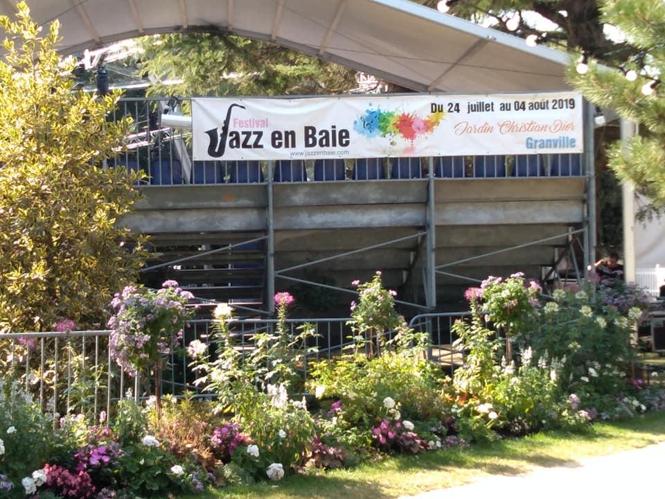 location-catering-jazz-en-baie.jpg