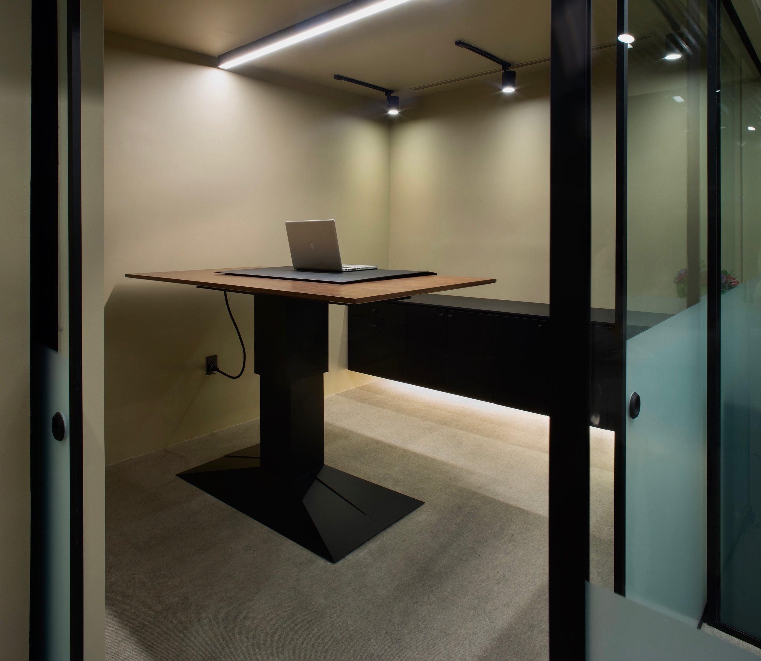 Sit Stand Desk up.jpg