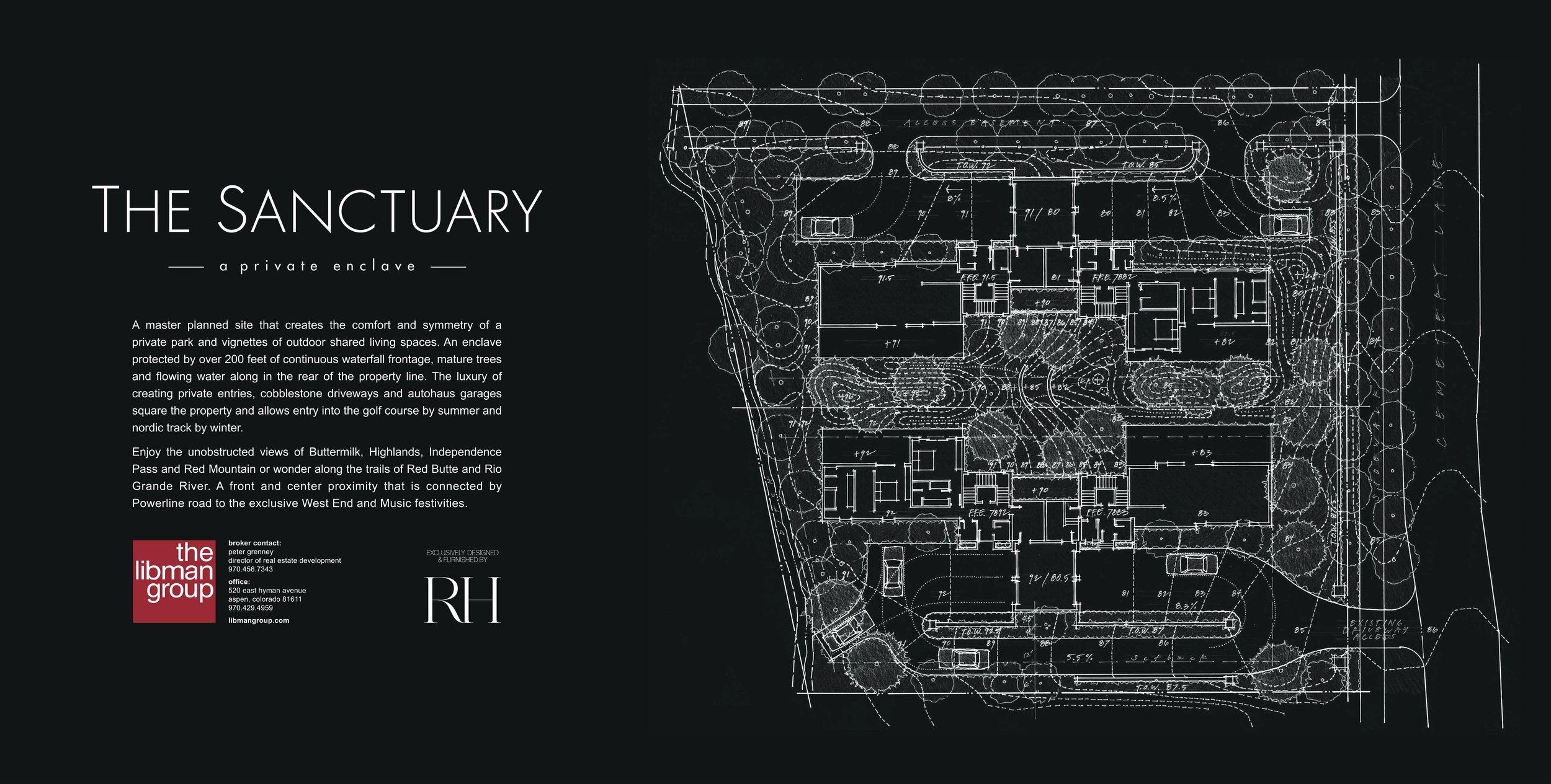 real estate development the sanctuary libman group.jpg