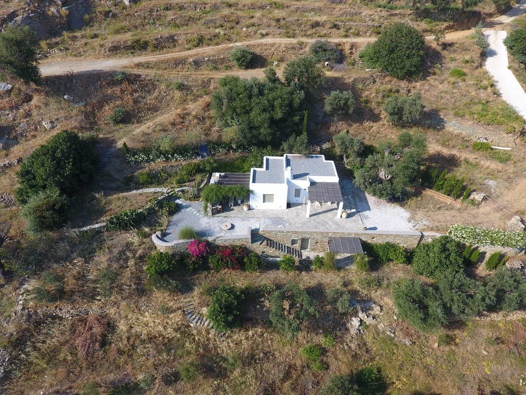the-andros-architects-androsworks-36_orig.jpg