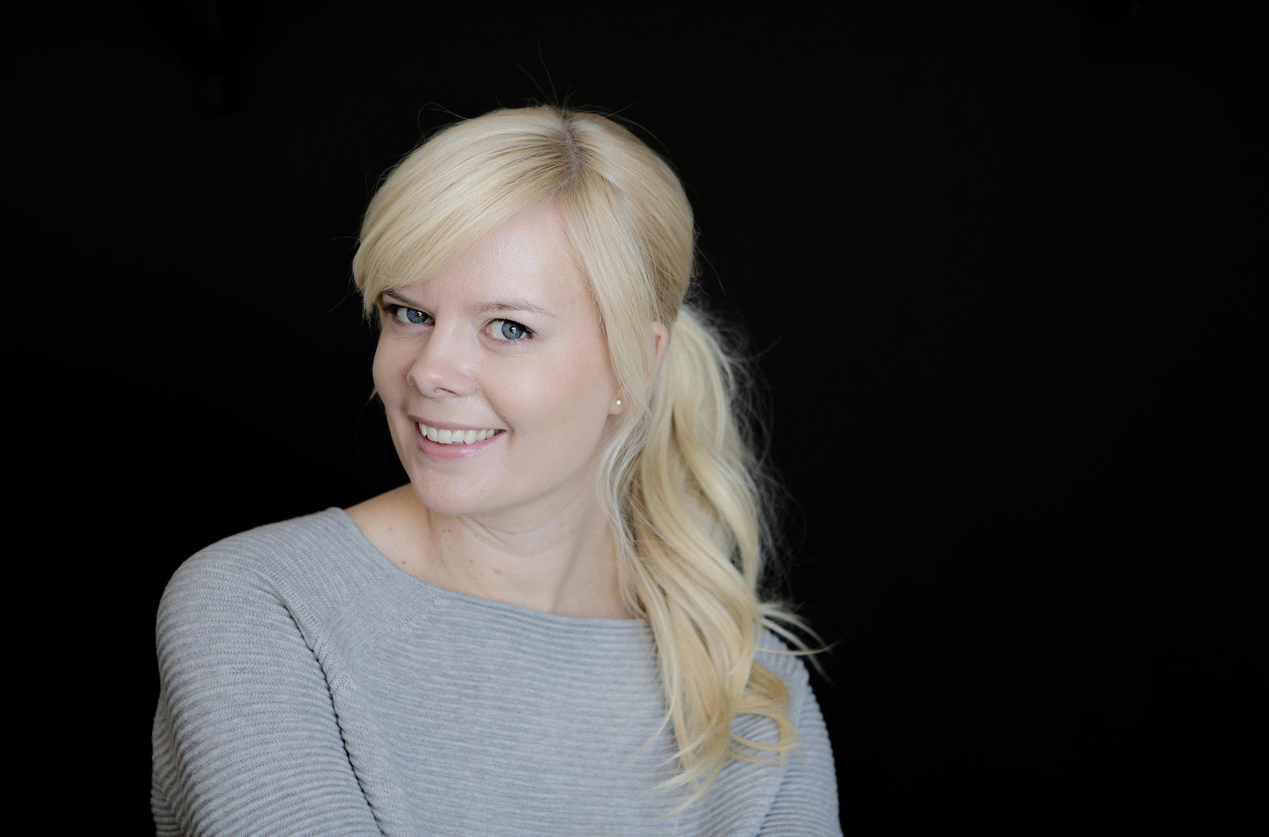Laura Merilä.jpg