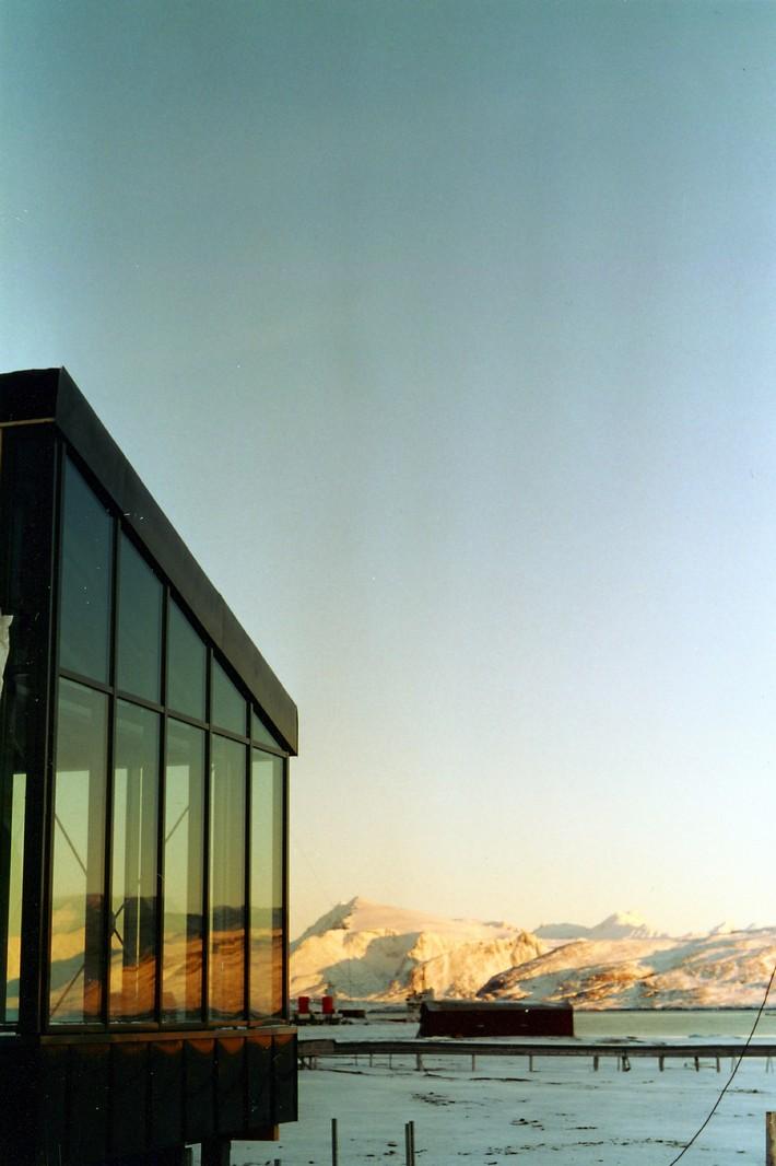 Svalbard_06_web710.jpg