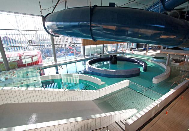 Aquarama+badelandet.jpg