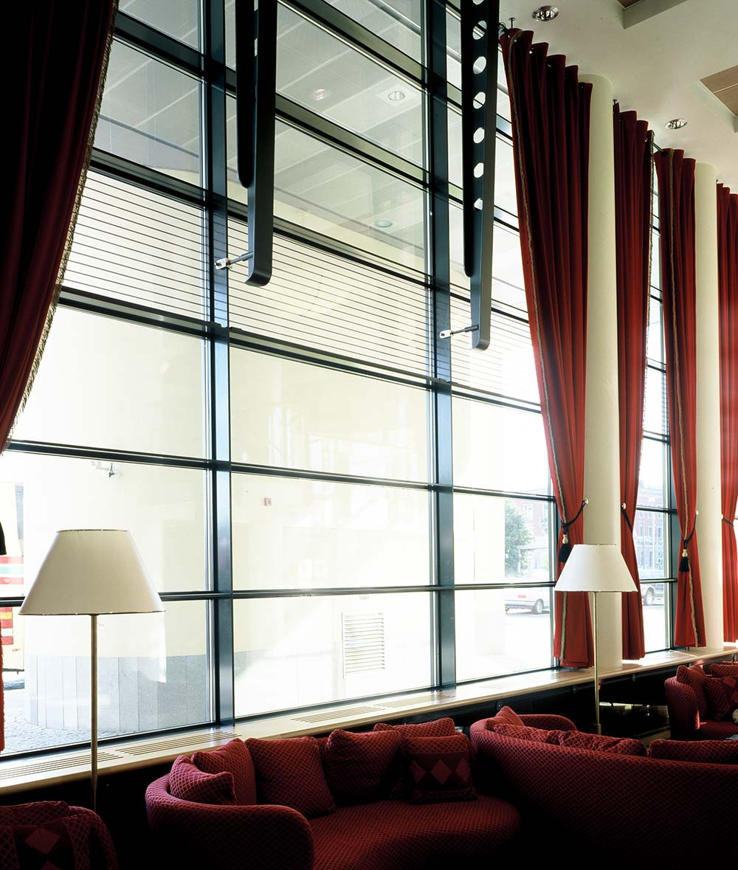 Hotell-Opra_web2.jpg
