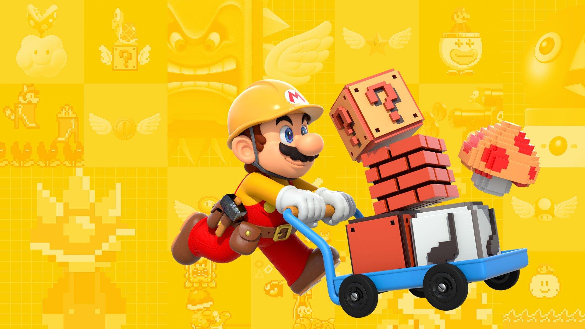 Mario_maker_Rev_Portada.jpg
