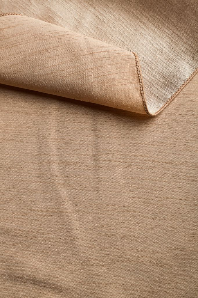 Majestic Linen Napkin - 17 X 17, Reversible   *Please indicate specified color  Price: $1.00/ Piece