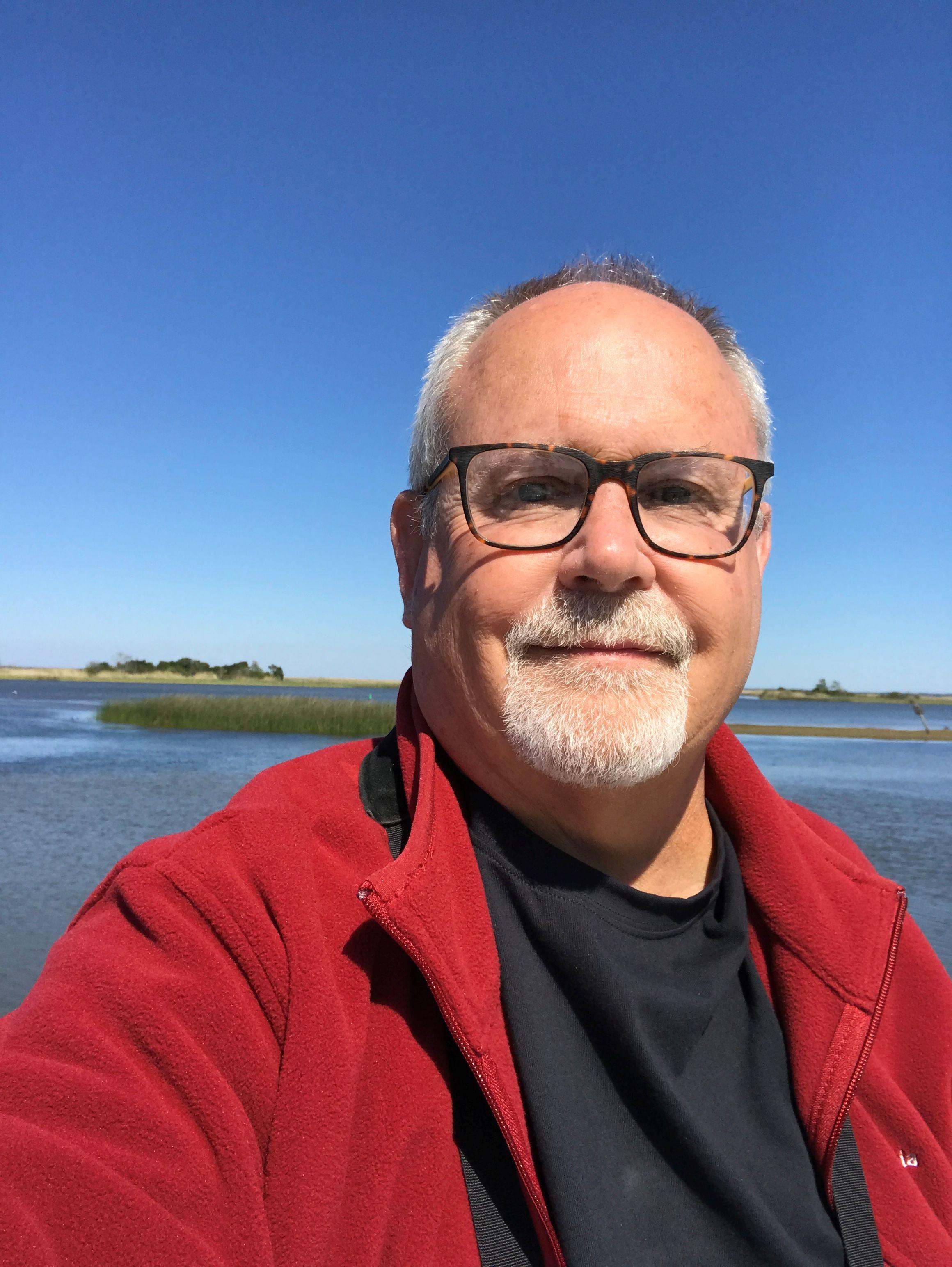 Jim Selfie Appalachicola.jpg