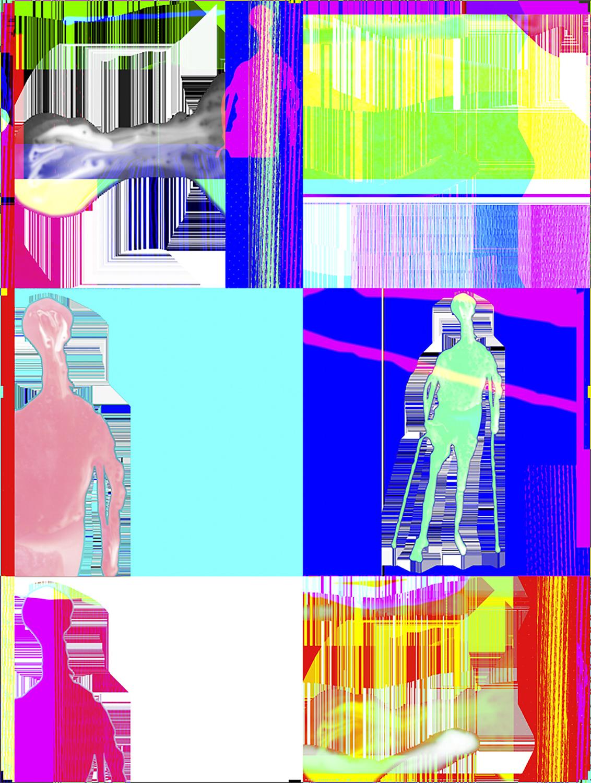 05assneralvey1_55_23.jpg