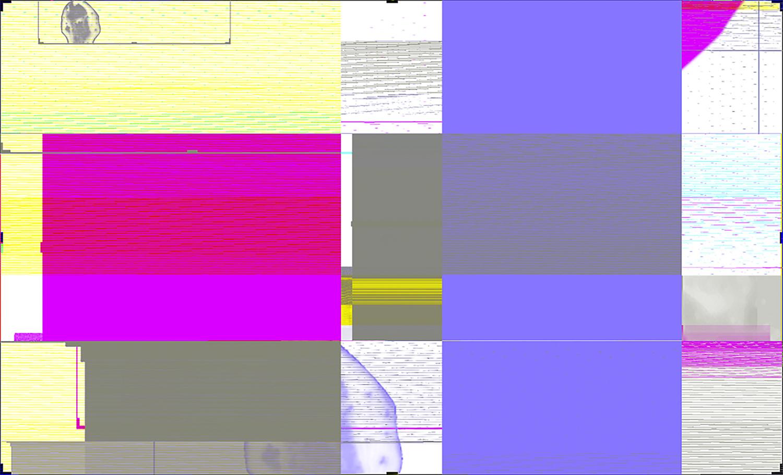 06_AssnerAlvey.jpg