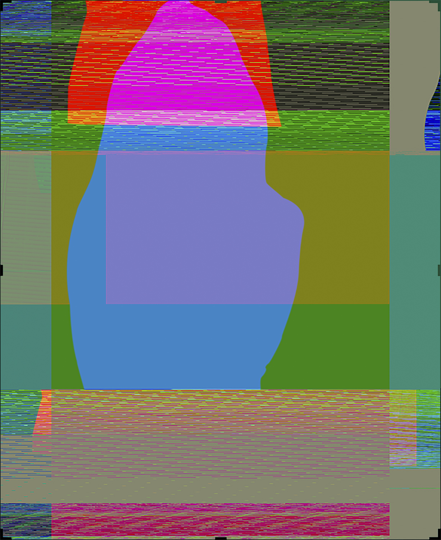 Monoprint(3.15.45).jpg