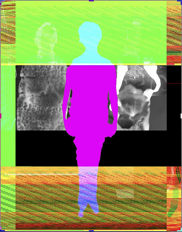Untitled( 2.44.49).jpg