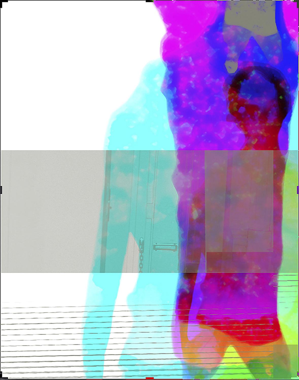 Untitled(1.37.14).jpg