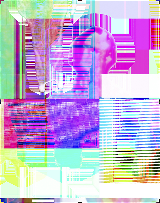 Untitled(3.58.13).jpg