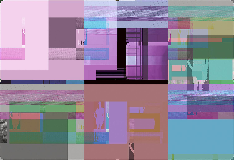Untitled(12.54.58).jpg