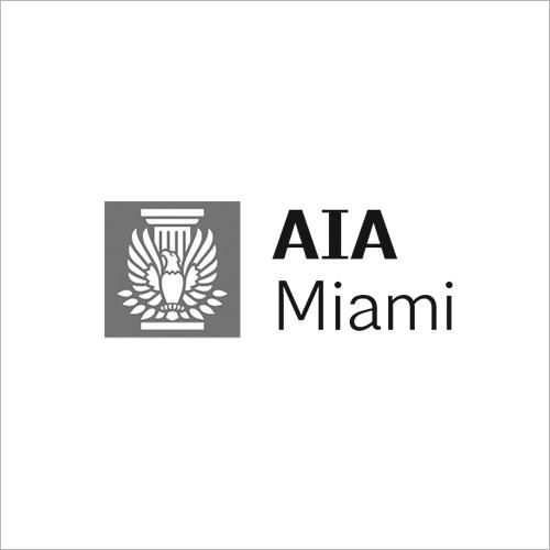AIA_Miami.jpg